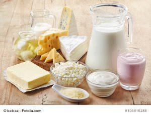 Proteine in der Ernährung – für uns Menschen unverzichtbar