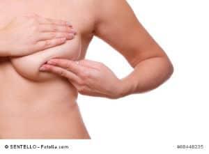 © SENTELLO - Fotolia.com