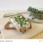 Brokkolisprossen als wahres Super-Food – stimmt das wirklich?