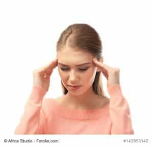 Blutdruckschwankungen - wenn der Blutdruck verrücktspielt!