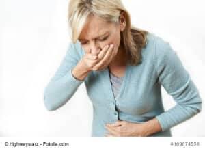 Emetophobie – Ursachen und Behandlung der Erbrechensangst