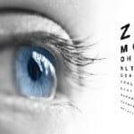 Augentest