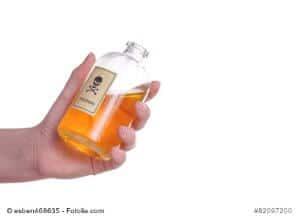 Bleivergiftung – Ursachen, Symptome, Behandlung