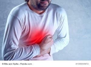 Blinddarmdurchbruch – Ursachen, Symptome und Akuthilfe