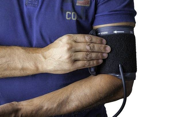Blutdrucksenkende Lebensmittel – Tabelle und Tipps