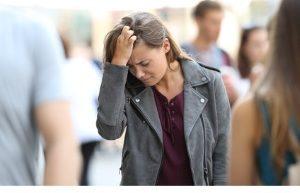 Broken-Heart-Syndrom (gebrochenes Herz) – Ursachen, Symptome, Therapie