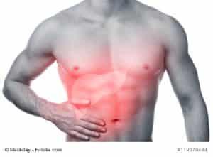 Leberzyste – Ursachen, Symptome und Behandlung