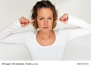 © Nagel's Blickwinkel - Fotolia.com