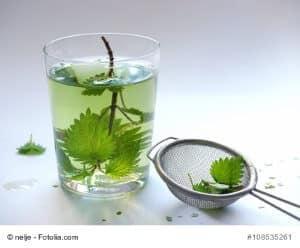 © nelje - Fotolia.com