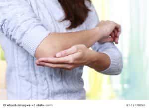 Ankylose (Gelenksteife) – Ursachen, Symptome und Therapie