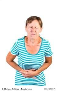 Cholangitis – Ursachen und Therapie der Gallengangsentzündung