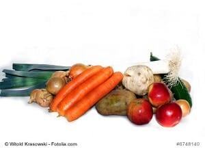 © Witold Krasowski - Fotolia.com