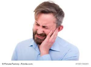 Cholesteatom – Ursachen, Symptome und Therapie