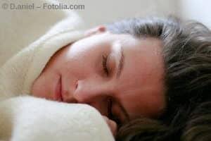 Gesunder Schlaf – was lässt sich gegen Schlafstörungen tun?