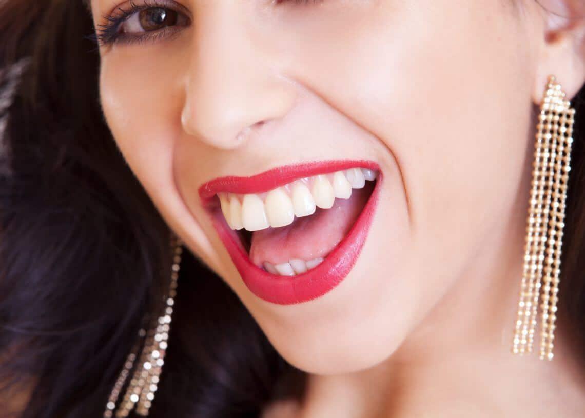 Ohrenkorrektur: Ohren anlegen, Verkleinerung und Ohrläppchenkorrektur