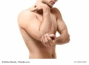 Knochenschmerzen – wenn alles weh tut!