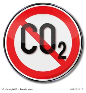 Kohlenmonoxidwarnung