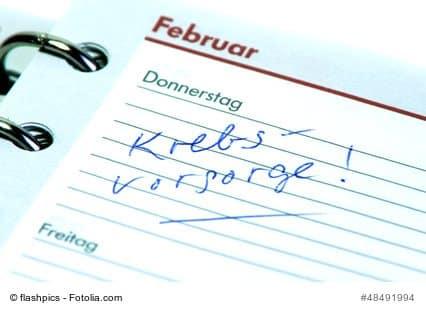 © flashpics - Fotolia.com