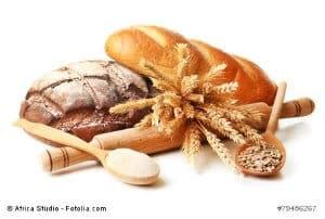 Die bekanntesten Diätformen – Ein Vergleich zwischen Low-Carb, Mischkost, Paleo und Co.