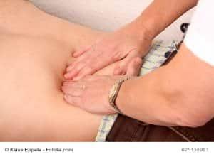 Leberzirrhose – Ursachen, Symptome und Therapie