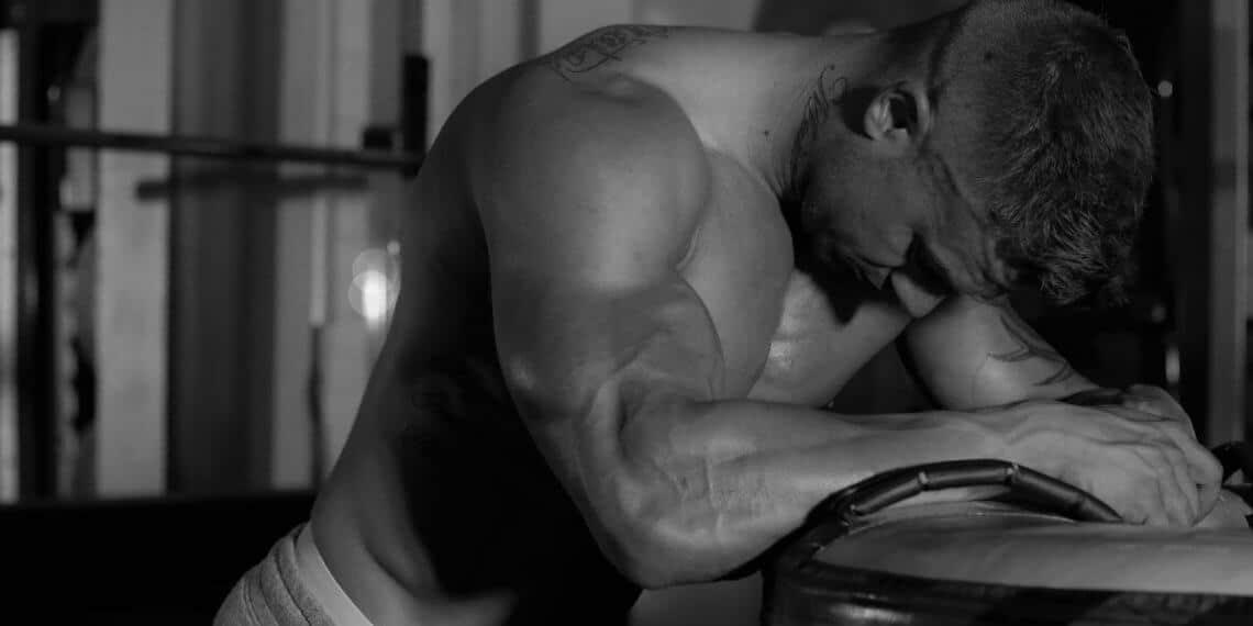 Was hilft bei Muskelkater? Ursachen und Behandlung