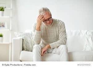 Druck Im Kopf U2013 Was Steckt Hinter Den Quälenden Schmerzen?