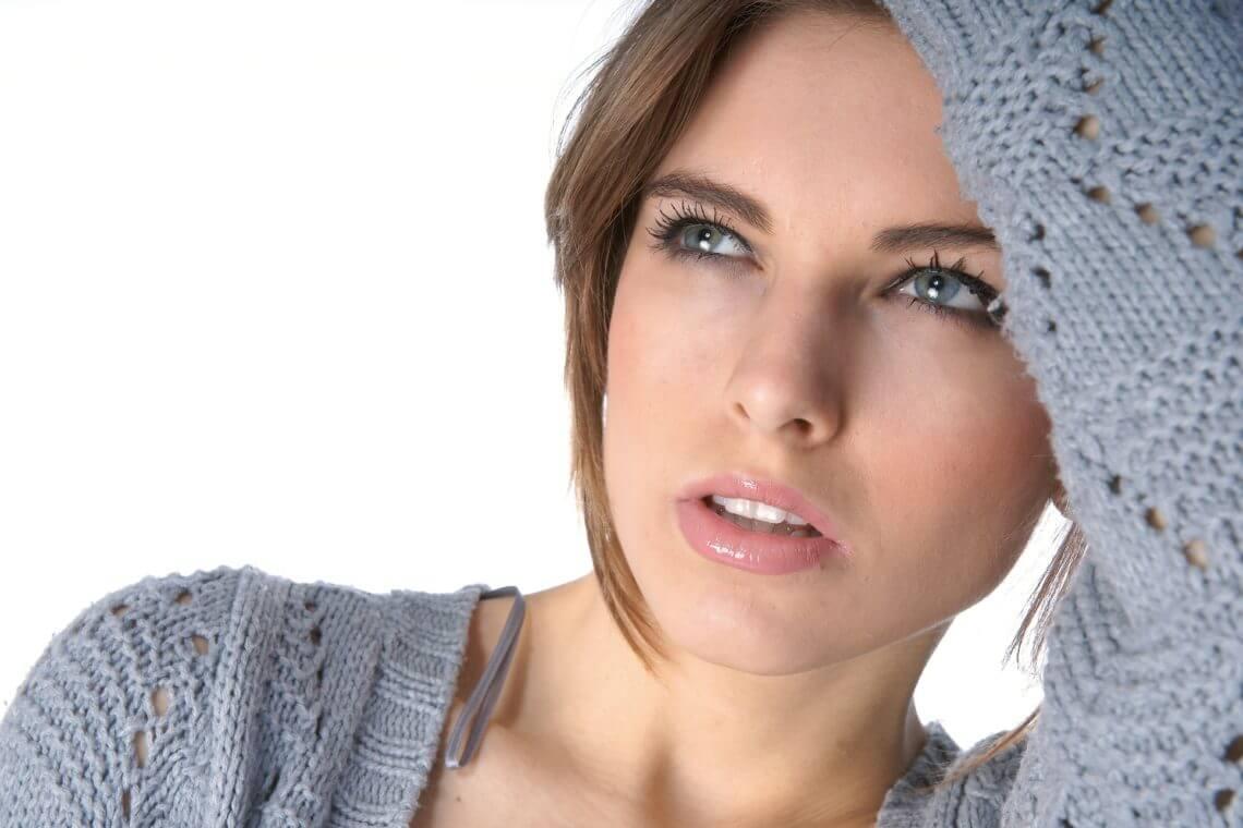 Ratgeber Lippenkorrektur: Aufspritzen, Liften, Mundwinkel-Plastik - Methoden und Kosten