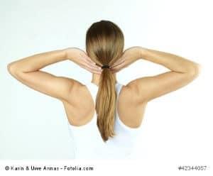 © Karin & Uwe Annas - Fotolia.com