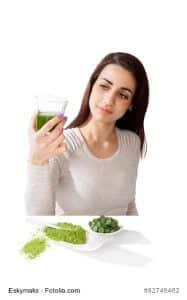Nahrungsergänzungsmittel – Fluch oder Segen für unsere Gesundheit?