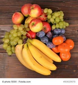 © photo 5000 - Fotolia.com