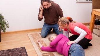 Atemdepression (Bradypnoe) – Ursachen, Symptome, Therapie