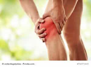 Patellasehnenentzündung – Ursachen, Symptome und Therapie