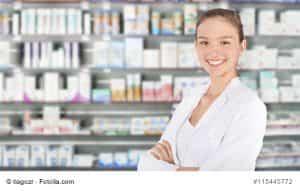 Sind Antibiotika am Limit? Ein kleiner Ausblick