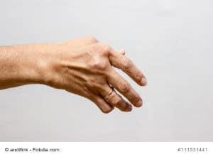 © andifink - Fotolia.com