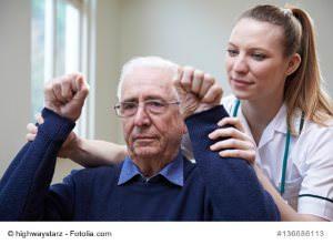 Sinusvenenthrombose – Ursachen, Symptome und Therapie