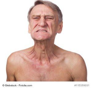 Kieferklemme (Ankylostoma) – wenn der Mund sich sperrt – Ursachen und Gegenmittel