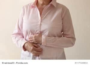 Fettleber – und nun? – Tipps für Betroffene
