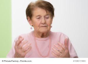 Zitternde Hände – Ursachen und Gegenmaßnahmen