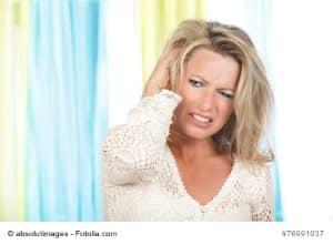 Schmerzende Kopfhaut Ursachen Und Gegenmaßnahmen