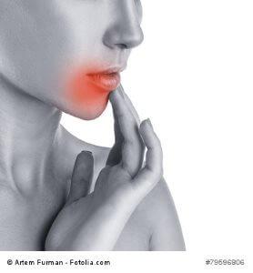 Trockener Mund (Mundtrockenheit) – Ursachen und Gegenmittel