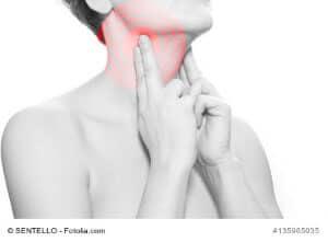 Zungenkrebs (Zungenkarzinom) – Ursachen, Symptome und Therapie
