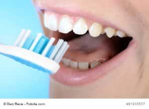 Zahnpflege – eine Gratwanderung zwischen mangelnder Hygiene und übertriebener Pflege